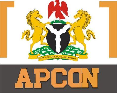 apcon-logo.jpg