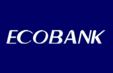 Ecobank-Logo.jpg